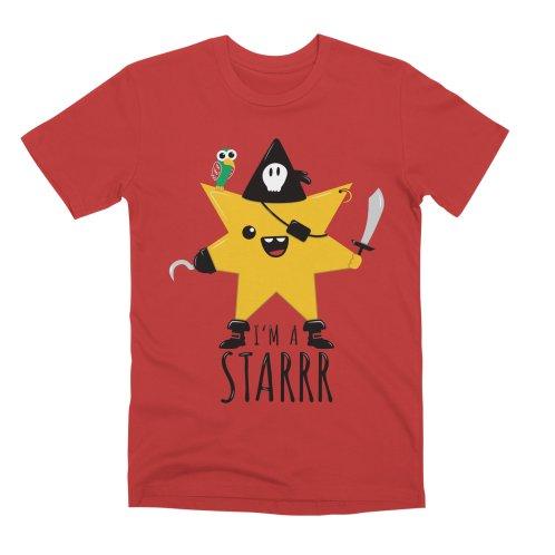 image for I'm a starrr