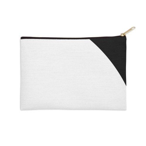 image for Elegant White and Black