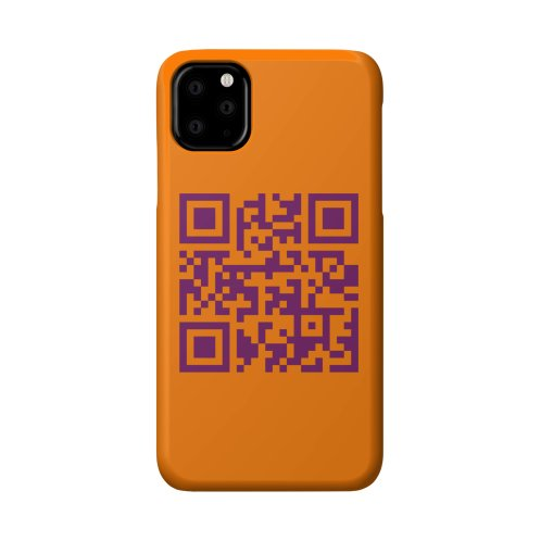image for QR Code - Believe in yourself