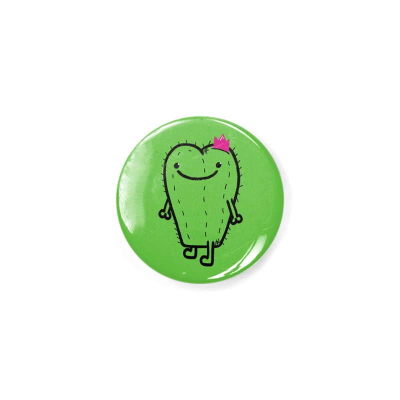 Queen of the prairie Accessories Button by WeirdPeople's ArtistShop