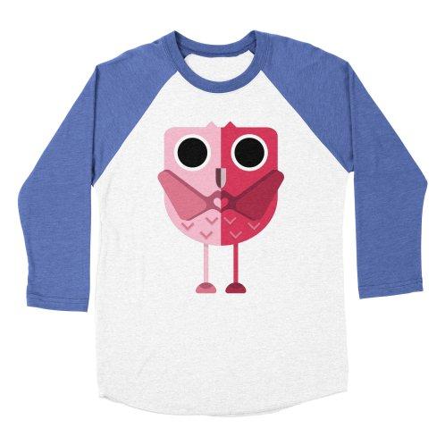 image for Heart Owl