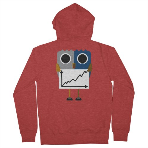 image for Management Owl