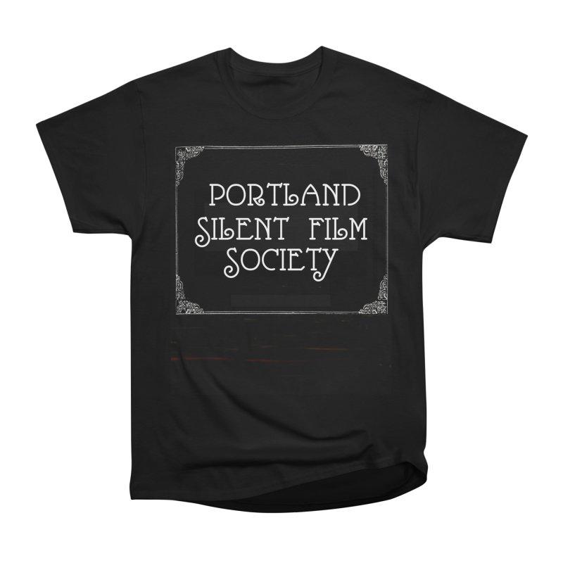 film shirt 3 Women's T-Shirt by Welcome to Weirdsville