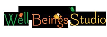 wellbeingsstudio's Artist Shop Logo