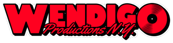 wendigoproductionsnyc's Shop Logo