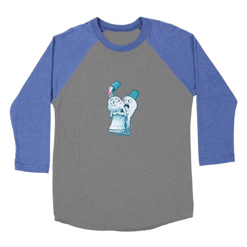 Heimlich maneuver Women's Longsleeve T-Shirt by