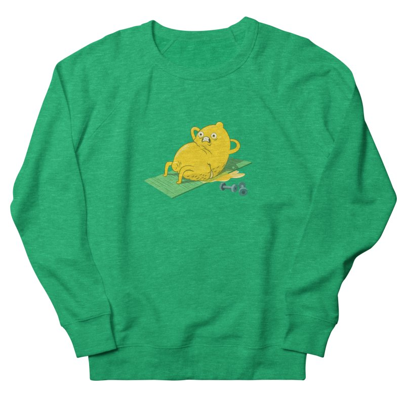 Juice Women's Sweatshirt by