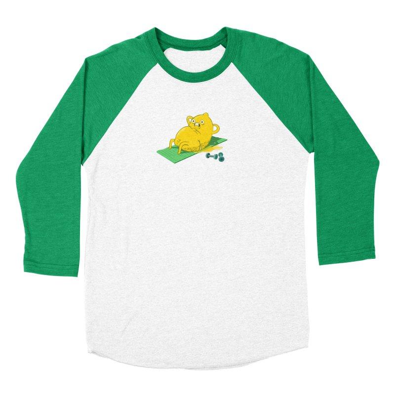 Juice Men's Longsleeve T-Shirt by