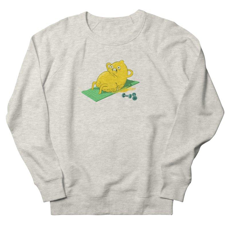 Juice Men's Sweatshirt by