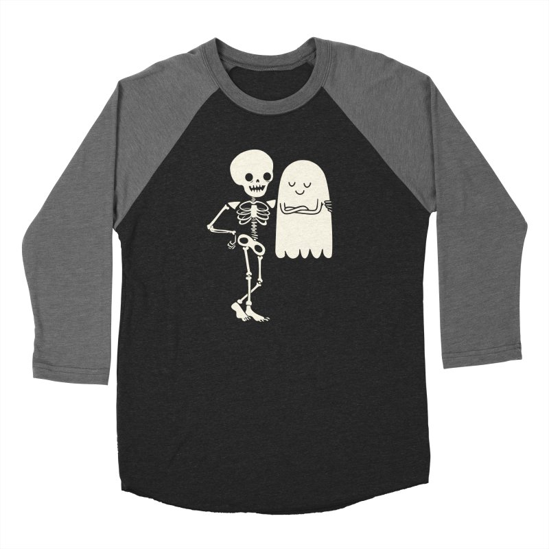 Body and Soul Men's Longsleeve T-Shirt by