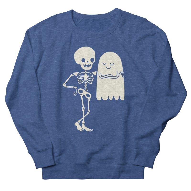 Body and Soul Men's Sweatshirt by