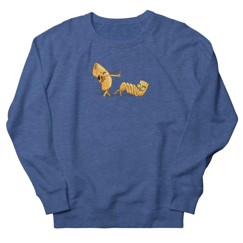 Holly fusilli ! Women's Sweatshirt by