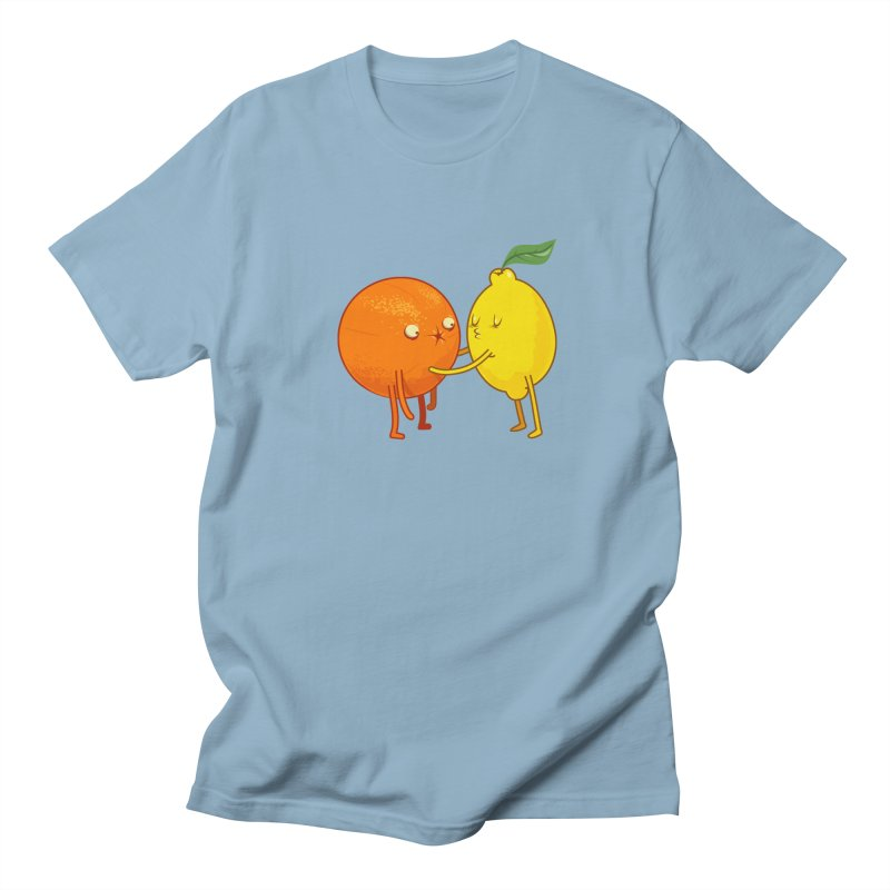 Sour Women's Unisex T-Shirt by