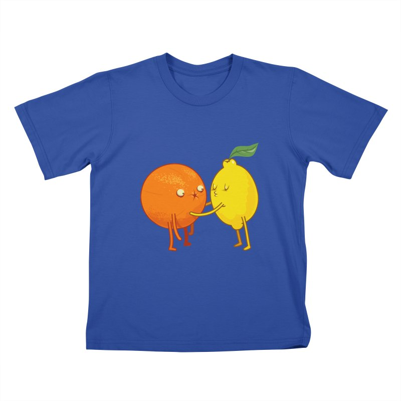 Sour Kids T-Shirt by
