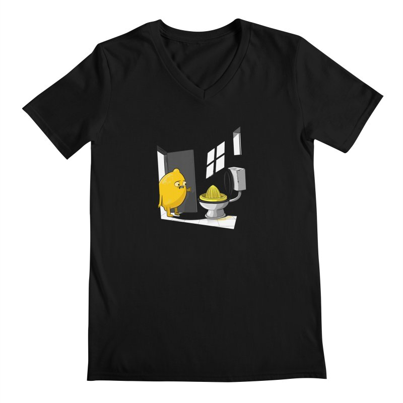 Men's None by