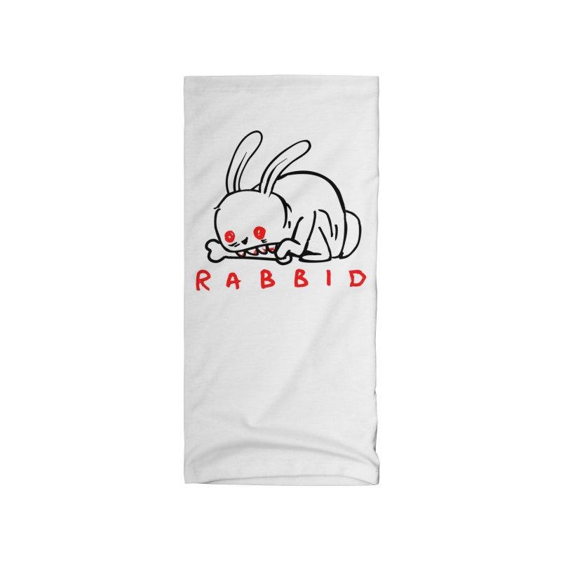 Rabbid Accessories Neck Gaiter by