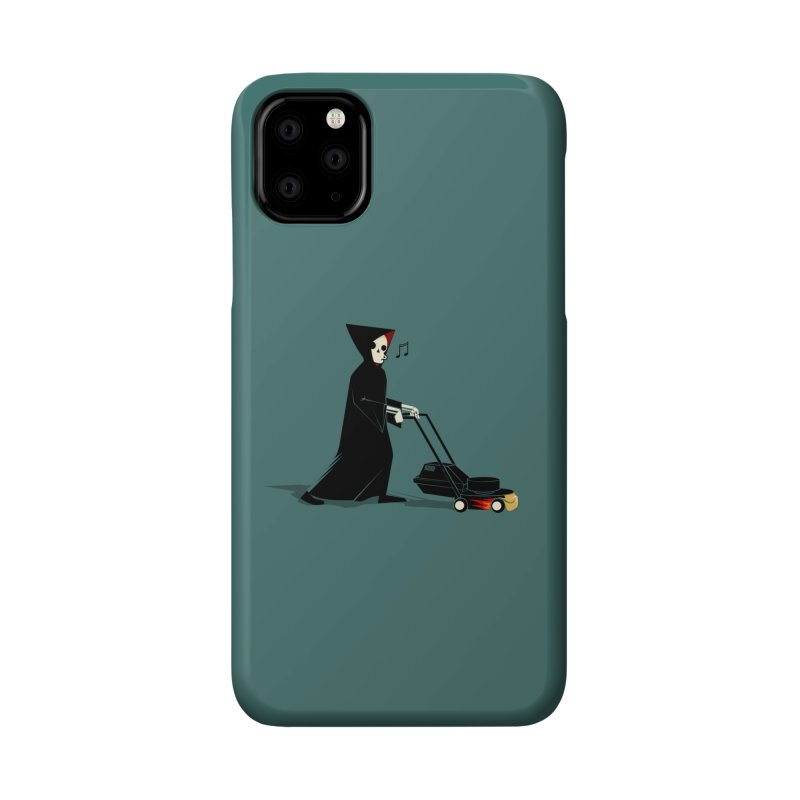 Upgrade Accessories Phone Case by