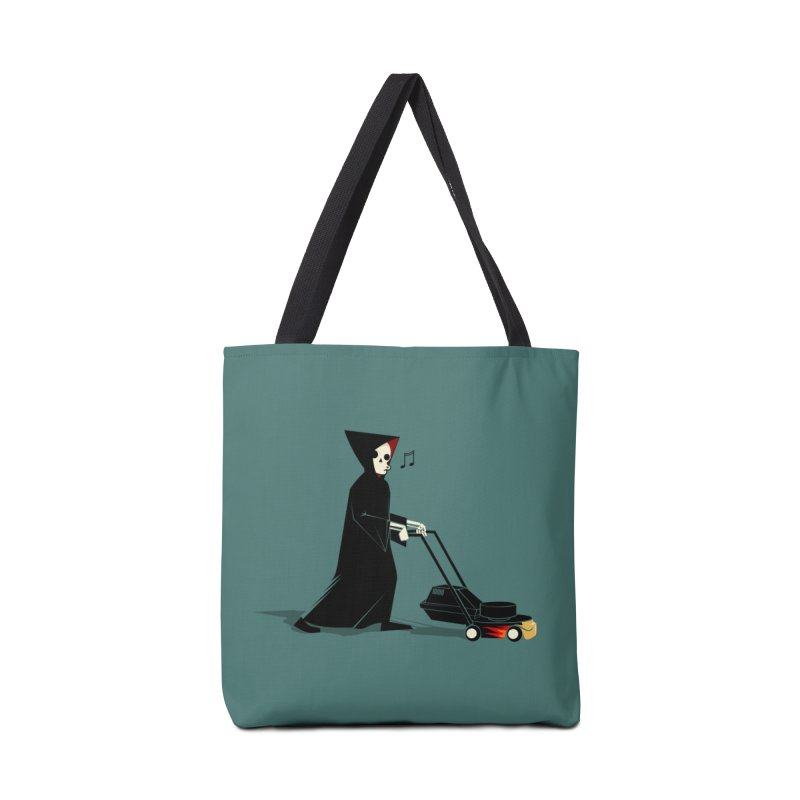 Upgrade Accessories Tote Bag Bag by