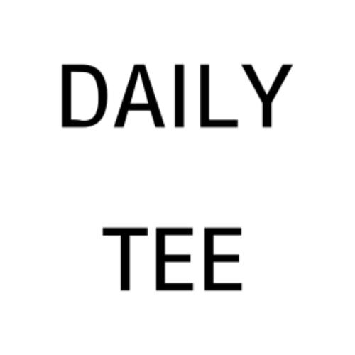 Daily-Tee