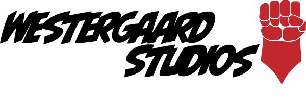 westergaard Logo