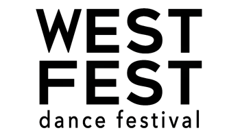 WestFest's Artist Shop Logo