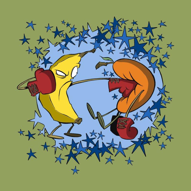 Fruit Punch by westinchurch's Artist Shop