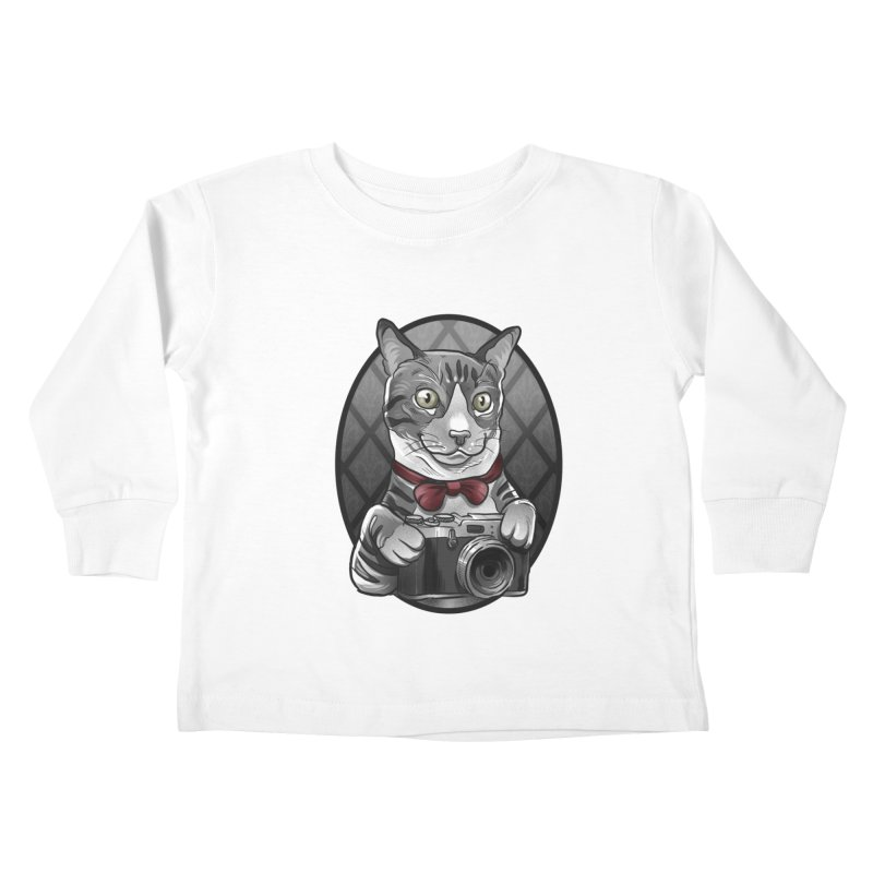 2016Q4 Toby the Tabby Cat   by West St. Studios' Artist Shop