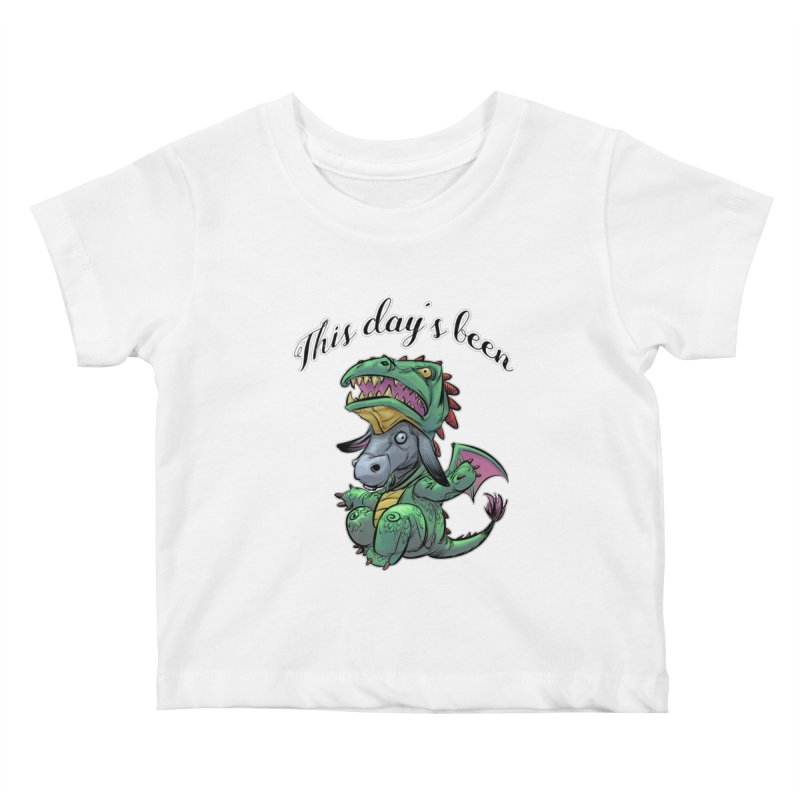 Kids None by weswongwithyou's Artist Shop