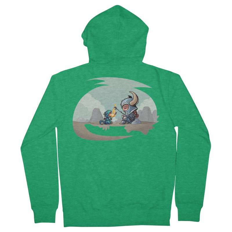 """""""We need not be enemies"""" Men's Zip-Up Hoody by weswongwithyou's Artist Shop"""