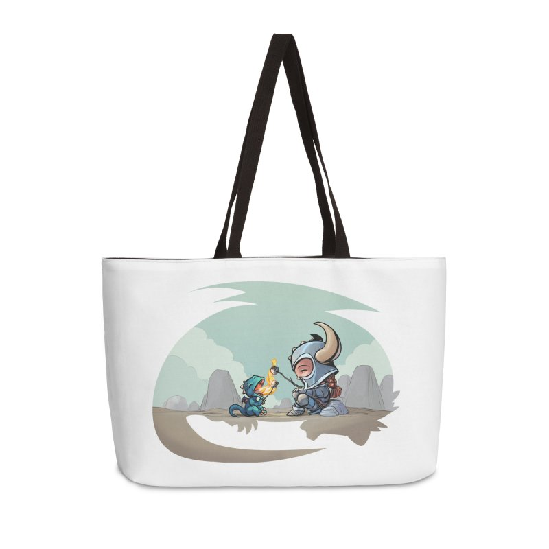 """""""We need not be enemies"""" Accessories Bag by weswongwithyou's Artist Shop"""