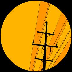 wetdryvac Logo