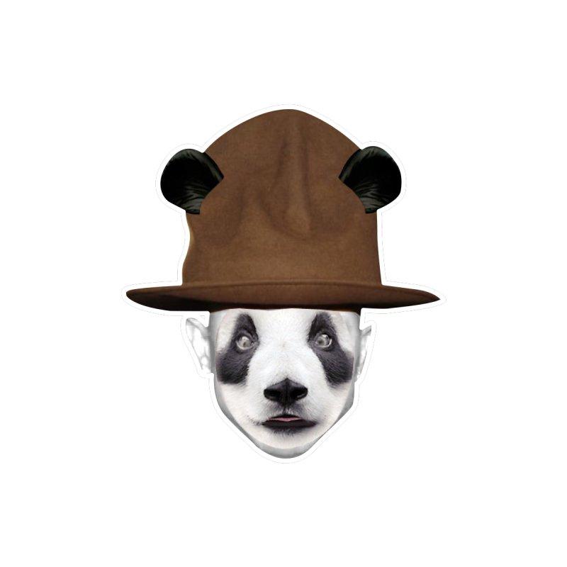 24/7 Panda by WHADDUPANDA BODEGA