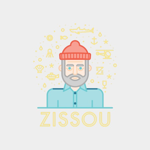 image for Zissou