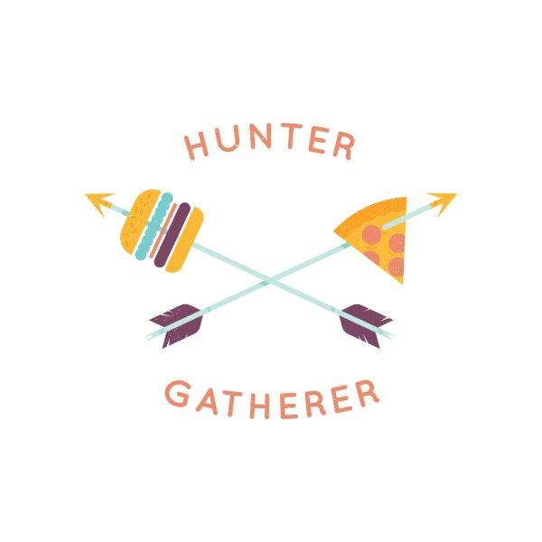image for Hunter Gatherer