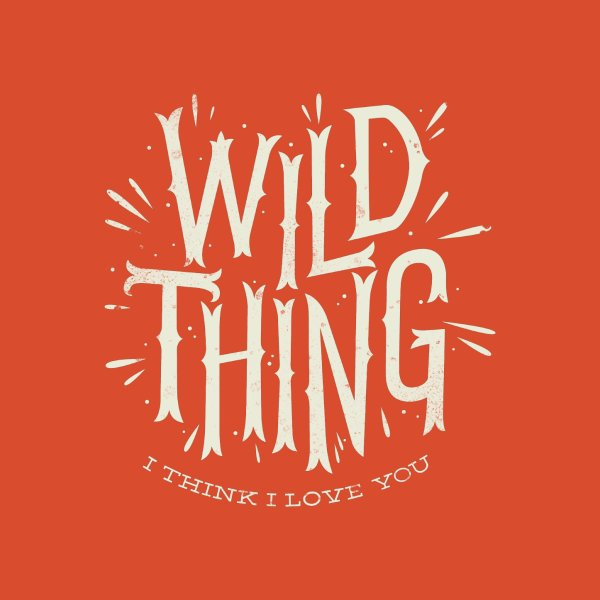 image for Wild Thing