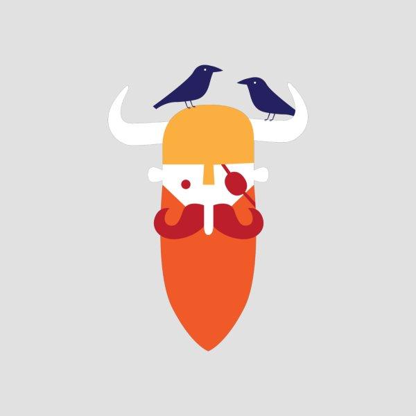 image for Odin's Beard