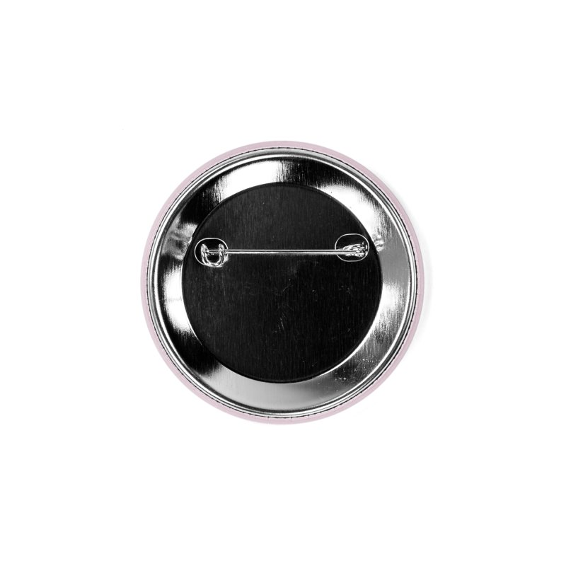 Sprite Alright & Fair Elise Accessories Button by What If World's Imaginarium