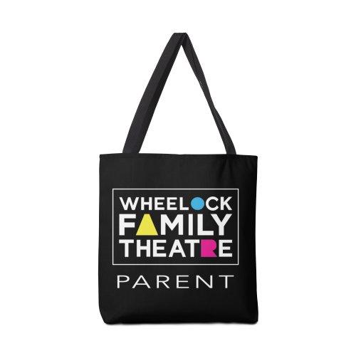 Parent-Collection