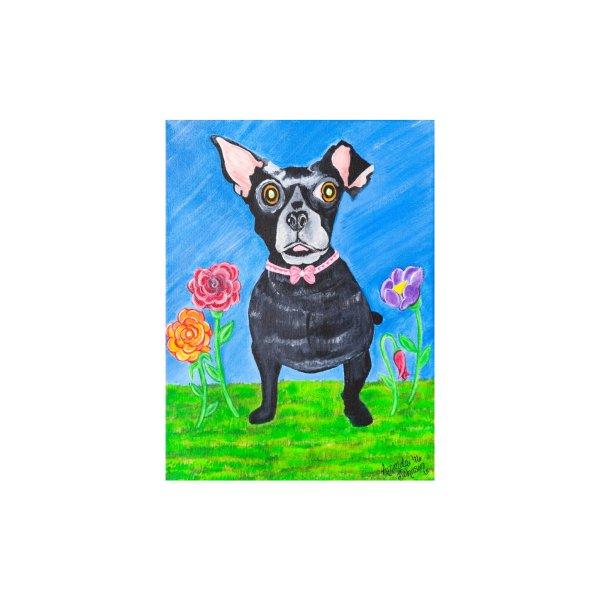 image for Doggone Delightful