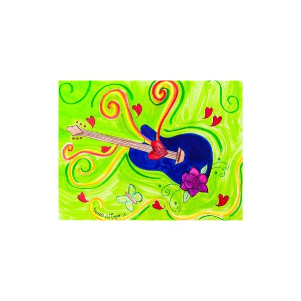 image for Sound of Swirls