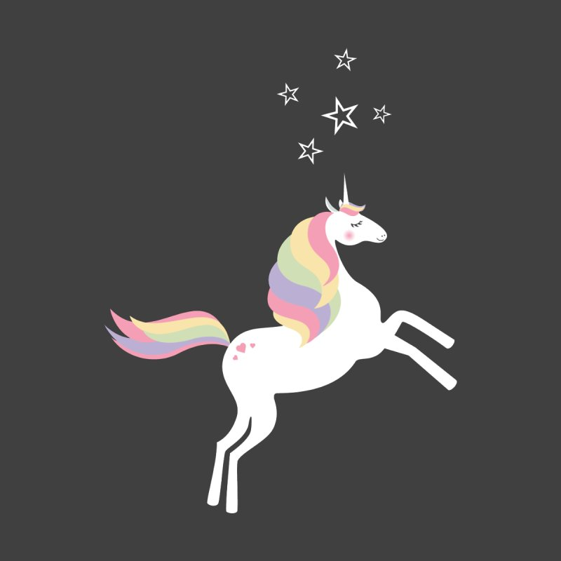 Magical Unicorn by Whipped Dream's Artist Shop