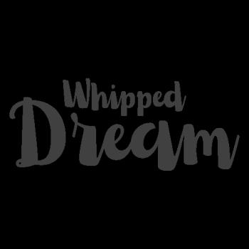 Whipped Dream's Artist Shop Logo
