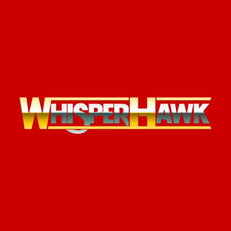 Whisperhawk Mania by Whisperhawk's Trading Post