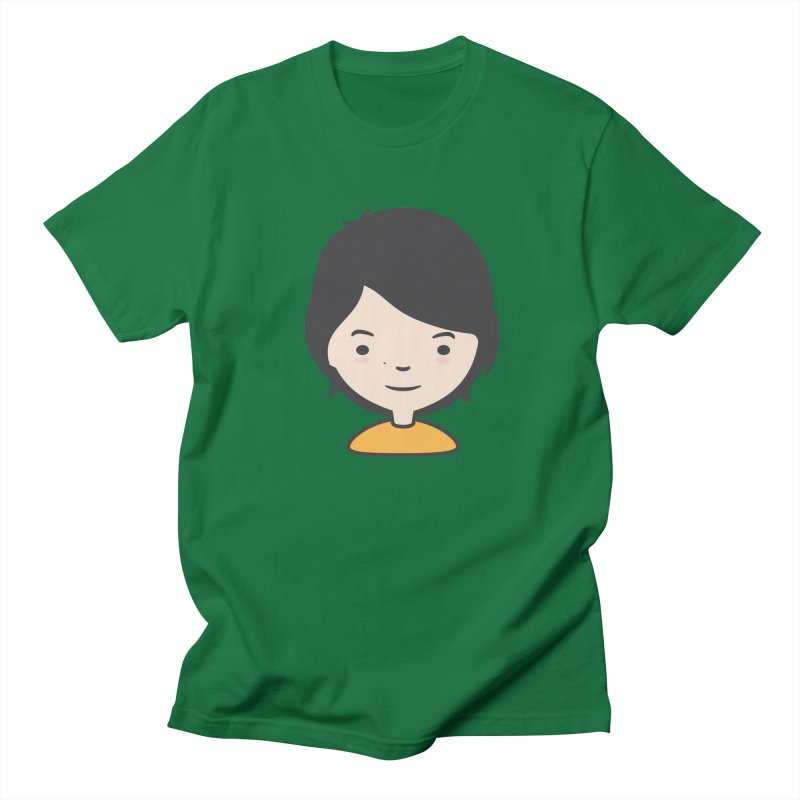Mama Men's T-shirt by Whitewater's Artist Shop