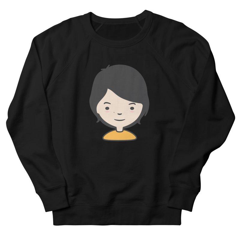Mama Women's Sweatshirt by Whitewater's Artist Shop