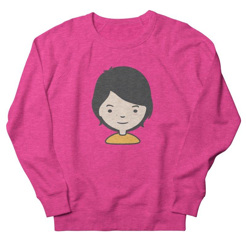 Mama Men's Sweatshirt by Whitewater's Artist Shop