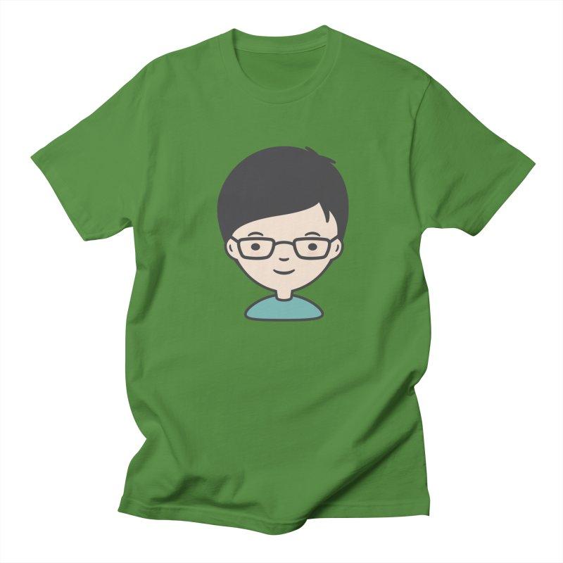Papa Women's Unisex T-Shirt by Whitewater's Artist Shop