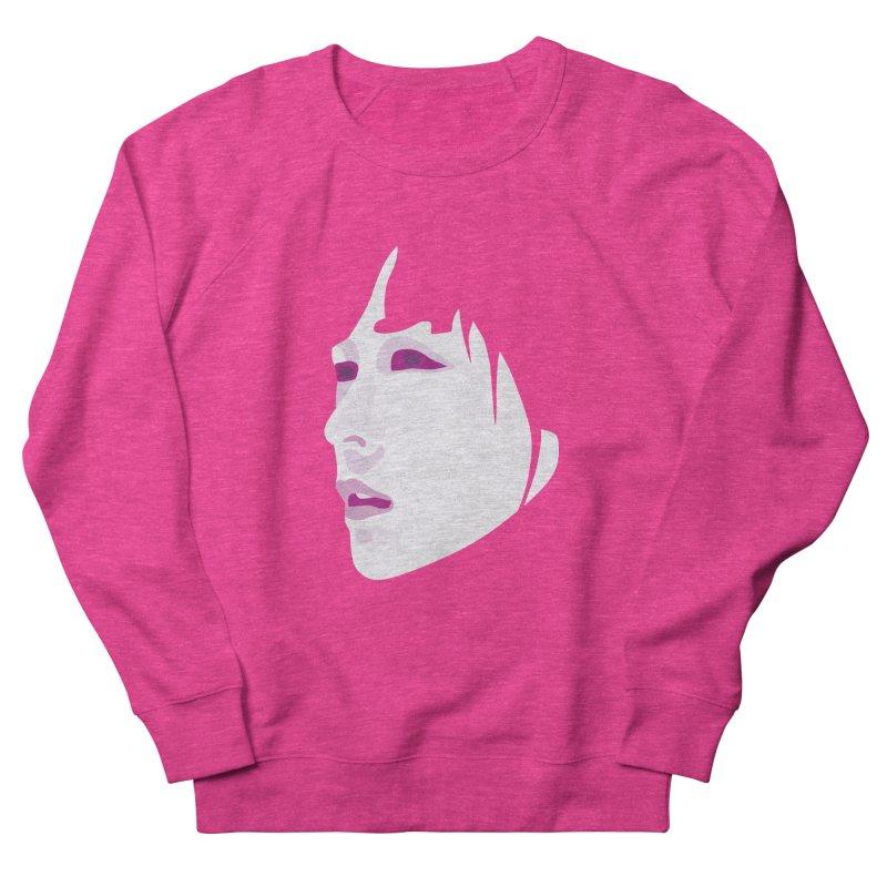 Longing Women's Sweatshirt by Whitewater's Artist Shop