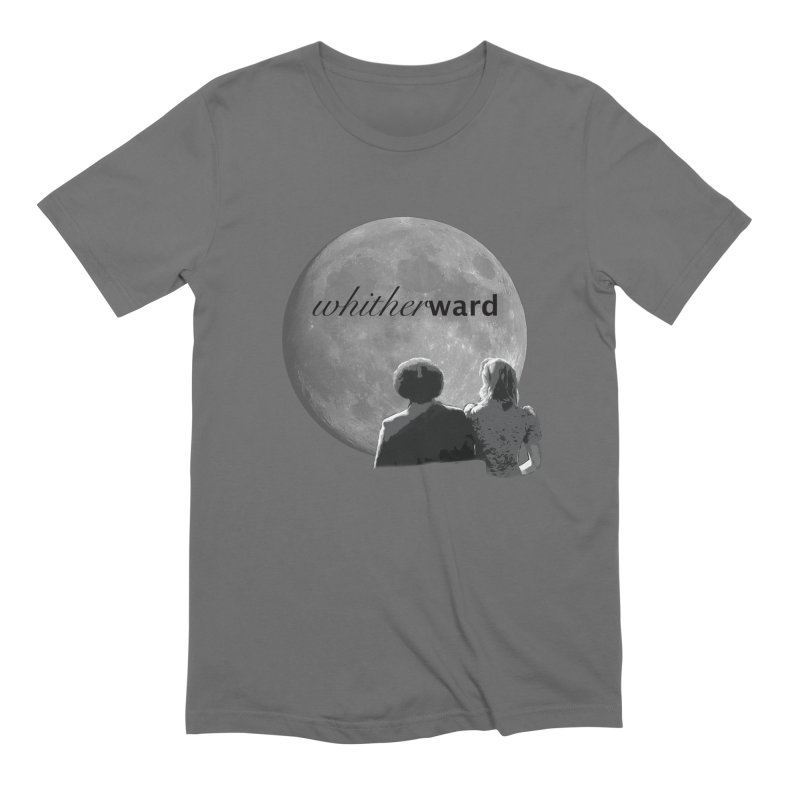Men's None by whitherward's Artist Shop