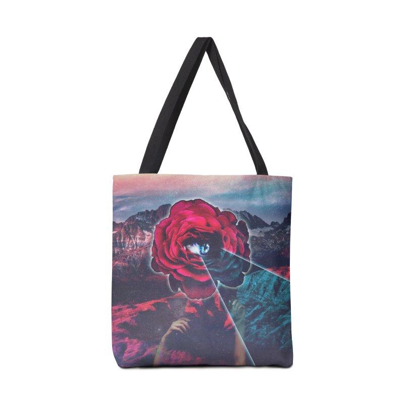 Stigma Accessories Bag by GABB DESIGN